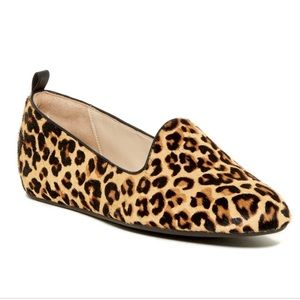 Cole Haan Loafer Ballet Flat